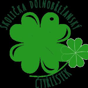 cropped-Logo_školička.png